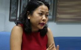 Bộ Công an đề nghị TP.HCM cung cấp tài liệu pháp lý điều tra liên quan con gái Dr. Thanh
