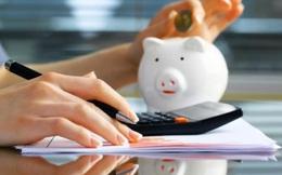 Dưới đây là 7 khuynh hướng tiền bạc phổ biến, hãy xem bạn đang thuộc khuynh hướng nào để quản lý tài chính tốt nhất