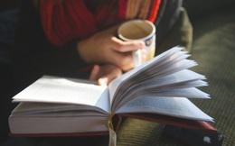 Biết mình nên đọc sách nhiều hơn nhưng ngày càng lười? Ở đây có giải pháp dành cho bạn