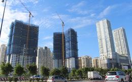 Tp.HCM thống nhất phương án cấp giấy chủ quyền cho hàng chục ngàn căn hộ