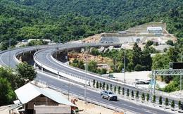 Kiến nghị sớm xử lý các rào cản khiến dự án PPP khó triển khai