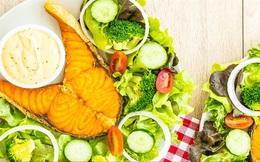 Sự thật về chế độ ăn kiêng Keto: Có 11 tác hại, thực chất là để chữa bệnh động kinh