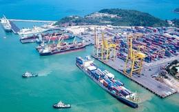 Business Times: Triển khai Hệ thống quá cảnh Hải quan ASEAN qua Việt Nam