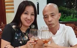 """Đề nghị truy tố vợ chồng Đường Nhuệ vụ """"ăn chặn trên xác người chết"""" ở Thái Bình"""