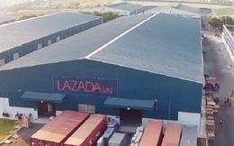 Đại diện Lazada: Sẽ tăng cường 40.000 nhân sự kho bãi và logistics khi TMĐT bùng phát nhờ Covid-19, đơn hàng dự tăng 30 lần ngày thường