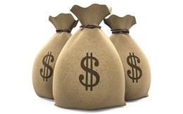 Một doanh nghiệp in sách sắp chào bán 90 triệu cổ phiếu, tăng gấp 50 lần vốn để mở rộng sang ngành bất động sản