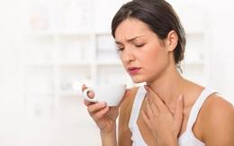"""Triệu chứng quan trọng với phụ nữ ngoài 40, phải đặc biệt cảnh giác: Rất có thể là dấu hiệu của căn bệnh """"chết người"""""""