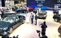 Hải quan tích cực triển khai cơ chế ưu đãi thúc đẩy công nghiệp ô tô