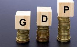 Đánh giá lại quy mô GDP – Tác động và khuyến nghị chính sách