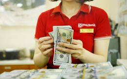 4,7 tỉ USD kiều hối chuyển về TP HCM