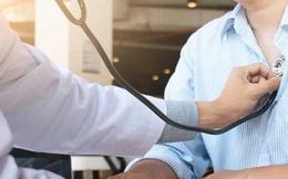 Vì sao người hiện đại lại không khỏe mạnh tối ưu như xưa: 5 yếu tố khiến bệnh tật tràn lan