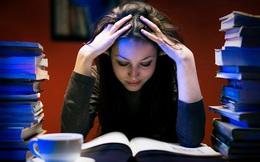 """Muốn học nhanh nhớ lâu điều gì mới mẻ hãy """"đắm mình"""" vào nó và thực hành ngay những gì vừa học được cùng với 5 tuyệt chiêu bất bại"""