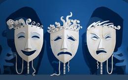 """4 kiểu người dù có giàu có, vương giả đến đâu cũng không có nổi một người bạn thực sự: Tốt nhất """"chơi"""" một mình!"""