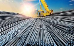 KQKD ngành thép quý 3: Quán quân tăng trưởng thuộc về doanh nghiệp có LNST quý 3 gấp 13 lần cùng kỳ