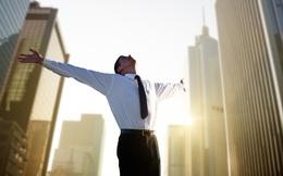 Muốn thành công, bạn phải hiểu được chính mình: 7 câu hỏi tưởng dễ mà rất khó này sẽ giúp bạn hiểu giá trị cốt lõi của bản thân