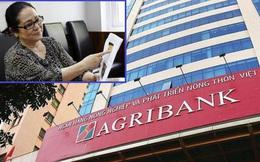 """Vụ hoán đổi """"đất vàng"""": Bà Dương Thị Bạch Diệp yêu cầu được Agribank miễn lãi hơn 2.300 tỷ"""