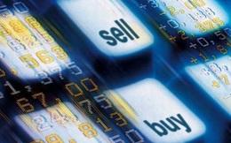 Thị trường ngày 5/11: Giá dầu bật tăng mạnh gần 4%, cao su lao dốc mất gần 9%