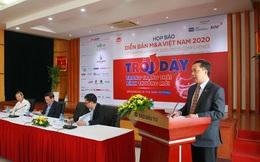 Dự kiến giá trị M&A năm 2020 tại Việt Nam giảm gần 50% so với năm trước vì Covid-19, Masan dẫn đầu các thương vụ M&A của năm