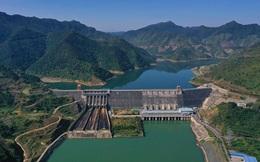 Cấp phép dự án thủy điện: Cần tính toán lại việc cấp phép dự án