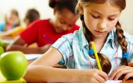Bài kiểm tra bất ngờ đầu năm về 7 kỳ quan thế giới và câu trả lời của cô bé 9 tuổi khiến nhiều người phải chiêm nghiệm