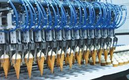 KIDO Group đã được UBCK chấp thuận phương án phát hành hơn 23 triệu cổ phiếu hoán đổi với KDF