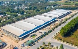 Đón sóng BĐS công nghiệp, liên doanh Becamex - Warburg Pincus dự tăng vốn gần gấp đôi lên 8.678 tỷ đồng
