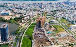 HoREA: Dự thảo Nghị định sửa đổi, bổ sung Nghị định thi hành Luật Đất đai được ban hành sẽ khơi thông ách tắc của thị trường BĐS