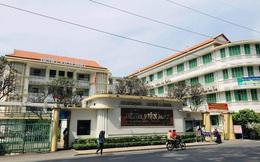 Sở Y tế TPHCM nói gì về vụ Bộ Công an khám xét Bệnh viện Mắt TPHCM