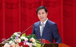 Thủ tướng phê chuẩn kết quả bầu Chủ tịch, Phó Chủ tịch UBND tỉnh Quảng Ninh