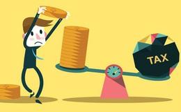 Hạn chế chi phí lãi vay có thể khiến một giao dịch bị đánh thuế... 2 lần