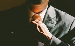 Đàn ông tốt thường hội tụ 7 tiêu chuẩn này, cánh mày râu hãy xem mình đã đạt được bao nhiêu trong số đó!