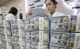 Các ngân hàng trung ương lớn xem xét tiếp tục bơm tiền