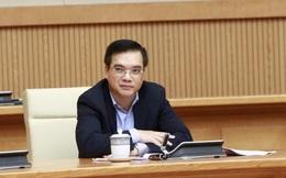 Tổng giám đốc SCIC: Đã sẵn sàng nguồn lực để đầu tư vào Vietnam Airlines