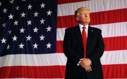 Tổng thống Trump điều hành nước Mỹ như một CEO, có KPIs rõ ràng