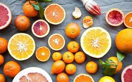 Tại sao có người rất ít khi ốm vặt? Bí quyết nằm ở việc bổ sung 10 loại thực phẩm dễ kiếm, giúp tăng cường sức đề kháng tự nhiên cho cơ thể này