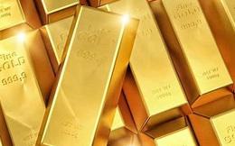 Quá nhiều động lực cho giá vàng tuần tới