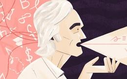 Kỹ thuật Feynman có thể giúp bạn nhớ mọi thứ mình đã đọc, Bill Gates cũng phải sử dụng