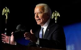 Ông Biden ráo riết chuẩn bị kế hoạch đối phó Covid-19 và chuyển giao quyền lực