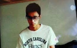 Chàng sinh viên 24 tuổi chết vì xuất huyết não, cảnh báo thức khuya thực sự gây đột tử