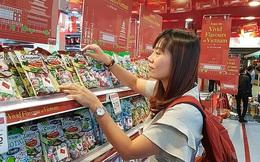 Nỗi niềm chất lượng hàng Việt