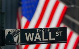 Bill Ackman và các nhà đầu tư kỳ cựu trên Phố Wall phản ứng như thế nào sau chiến thắng của ông Biden?