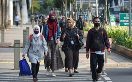 Bangkok Post: Hiệp định RCEP sẽ được ký trong tháng 11