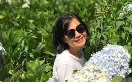 """Rời Hà Nội mua 5000m² đất ở Ninh Thuận, cô gái 8x chỉ ra sự thật đằng sau 2 chữ an yên nhiều người nghĩ lúc """"về quê nuôi cá và trồng thêm rau"""""""