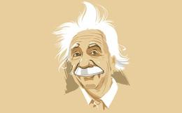Bí quyết tạo nên thiên tài đã tồn tại hàng thế kỷ nay nhưng không mấy ai hay biết: Dù bận đến đâu, Einstein hay Darwin vẫn luôn tuân thủ nghiêm ngặt điều này