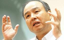 Có trong tay 50 tỷ USD nhưng Masayoshi Son chưa biết nên làm gì, đầu tư vào đâu?