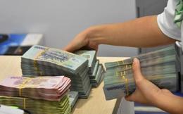 Nhiều nhà đầu tư cá nhân mua trái phiếu doanh nghiệp vì lãi suất cao