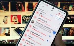 Hà Nội lên kế hoạch chống tin nhắn rác, thư điện tử rác, cuộc gọi rác