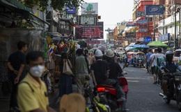 Công ty quản lý tài sản hàng đầu Thái Lan gặp khó khi bán tài sản thu hồi nợ