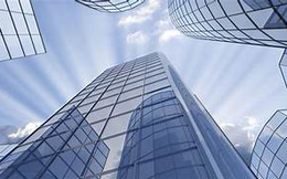 Licogi 18 (L18) chào bán gần 23 triệu cổ phiếu, tăng VĐL lên gấp đôi