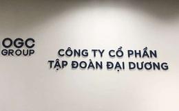 """Chủ tịch Ocean Group: """"Thông tin IDS tiếp quản điều hành tại OGC là không đúng sự thật"""""""